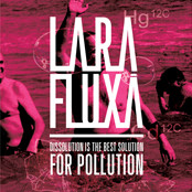 Lara Fluxà: Dissolution is the best solution for pollution