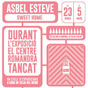 Asbel Esteve: Sweet home