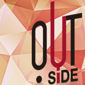 OUT.SIDE 2018 Lykt