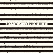 """Jo soc allò prohibit"" d'Isaki Lacuesta"